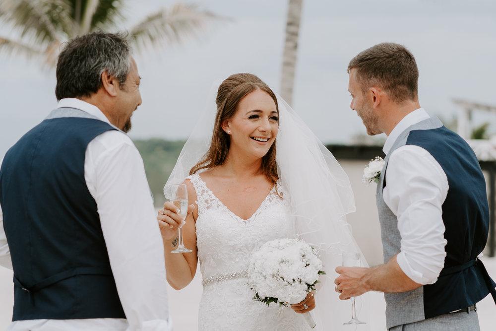 barn-wedding-blog