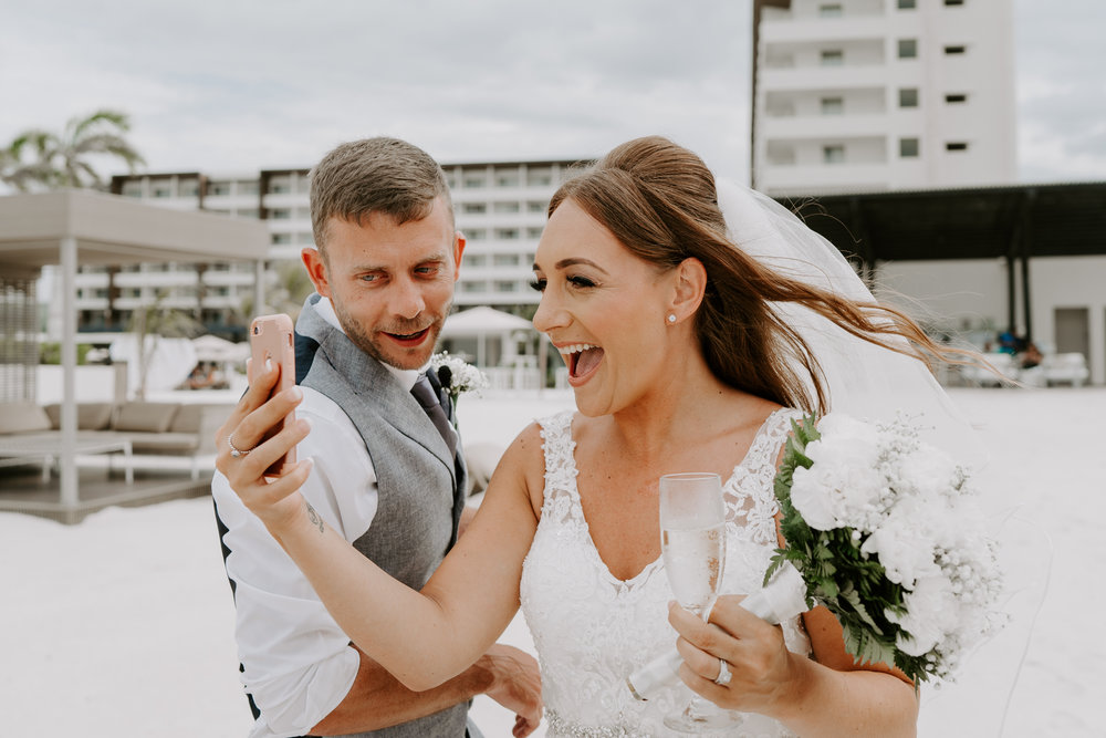 destination-wedding-photographer-sicily
