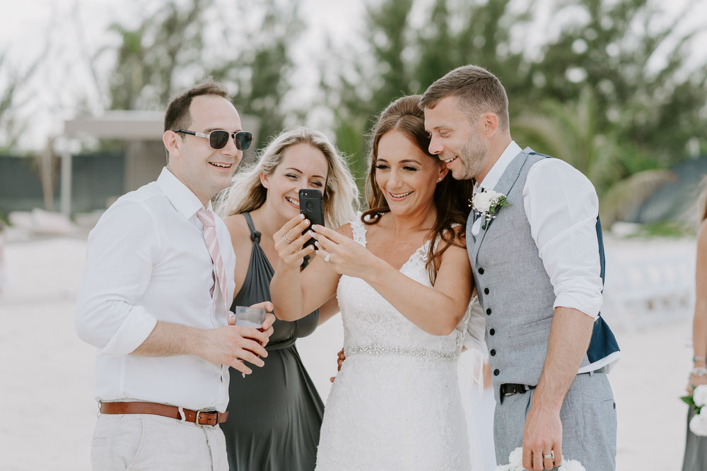 hilton-brighton-wedding
