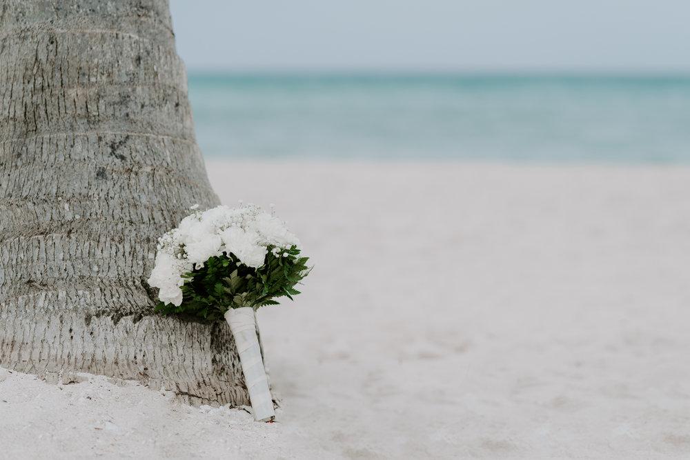 wedding-flowers-wiltshire