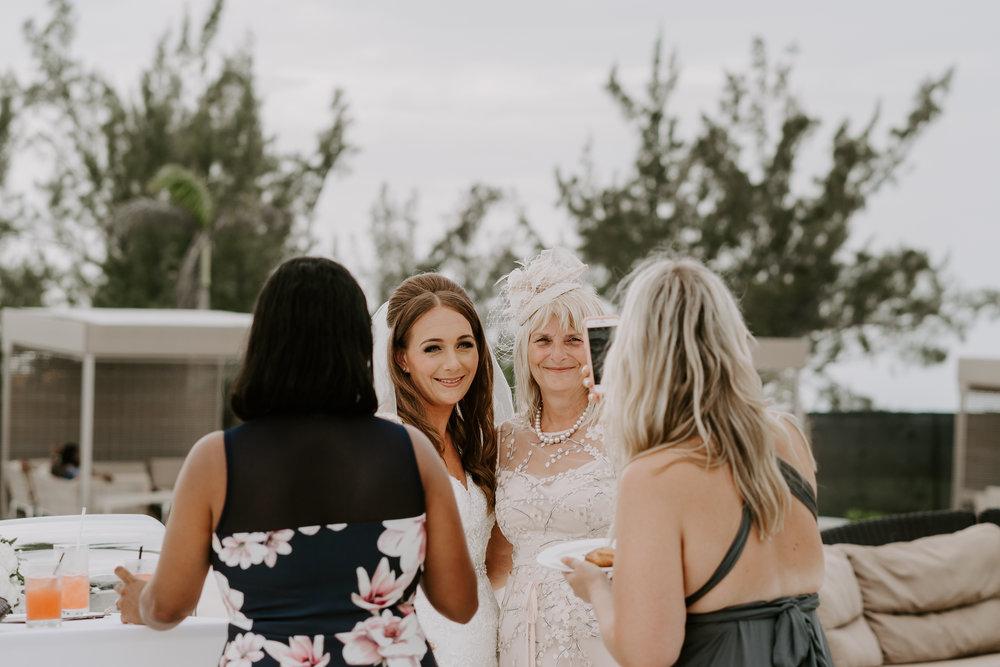the-orangery-cornwall-wedding-photographer