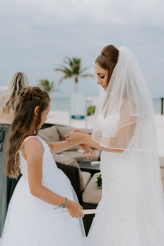 denbies-wine-estate-wedding-photographer