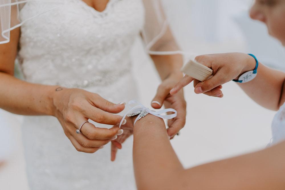 the-dreys-wedding-photgrapher