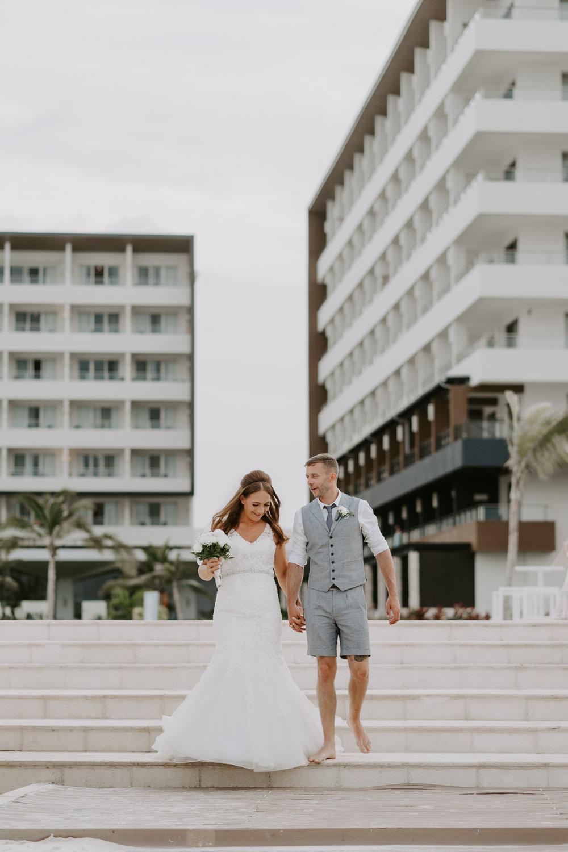 the-dreys-wedding