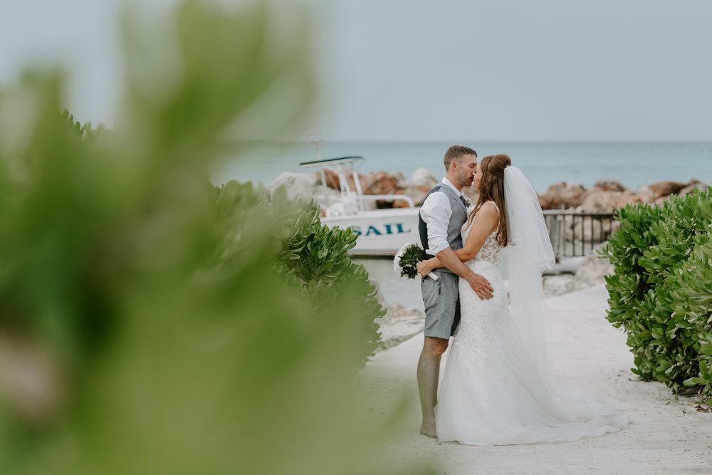 pembroke-lodge-wedding