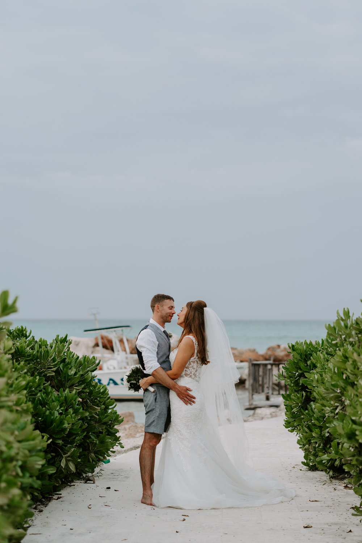 isle-of-wight-wedding