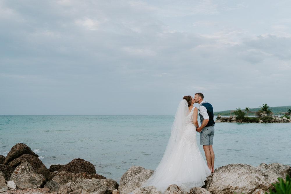 isle-of-wight-wedding-photographer