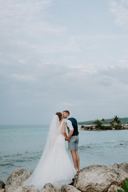guernsey-wedding