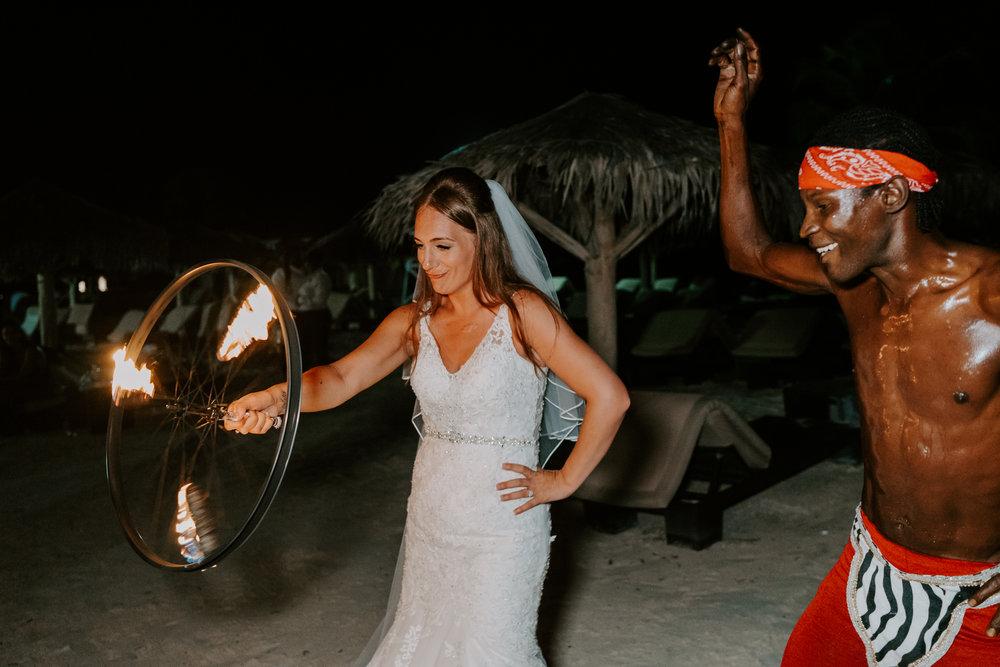 fire-eater-wedding