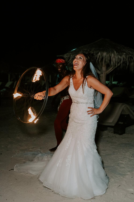 destination-wedding-photographer-france