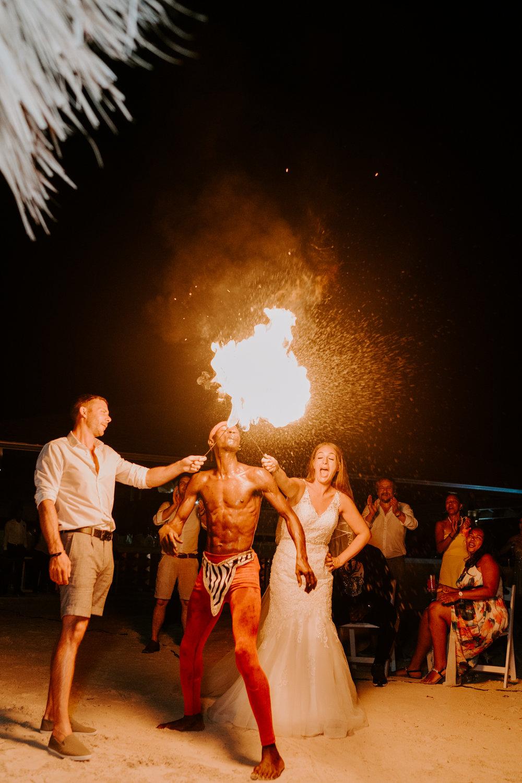 sopley-mill-wedding