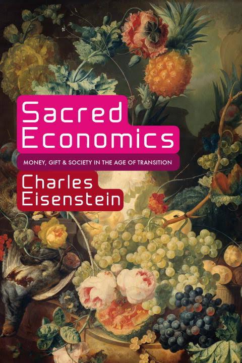 Sacred Economics.jpeg