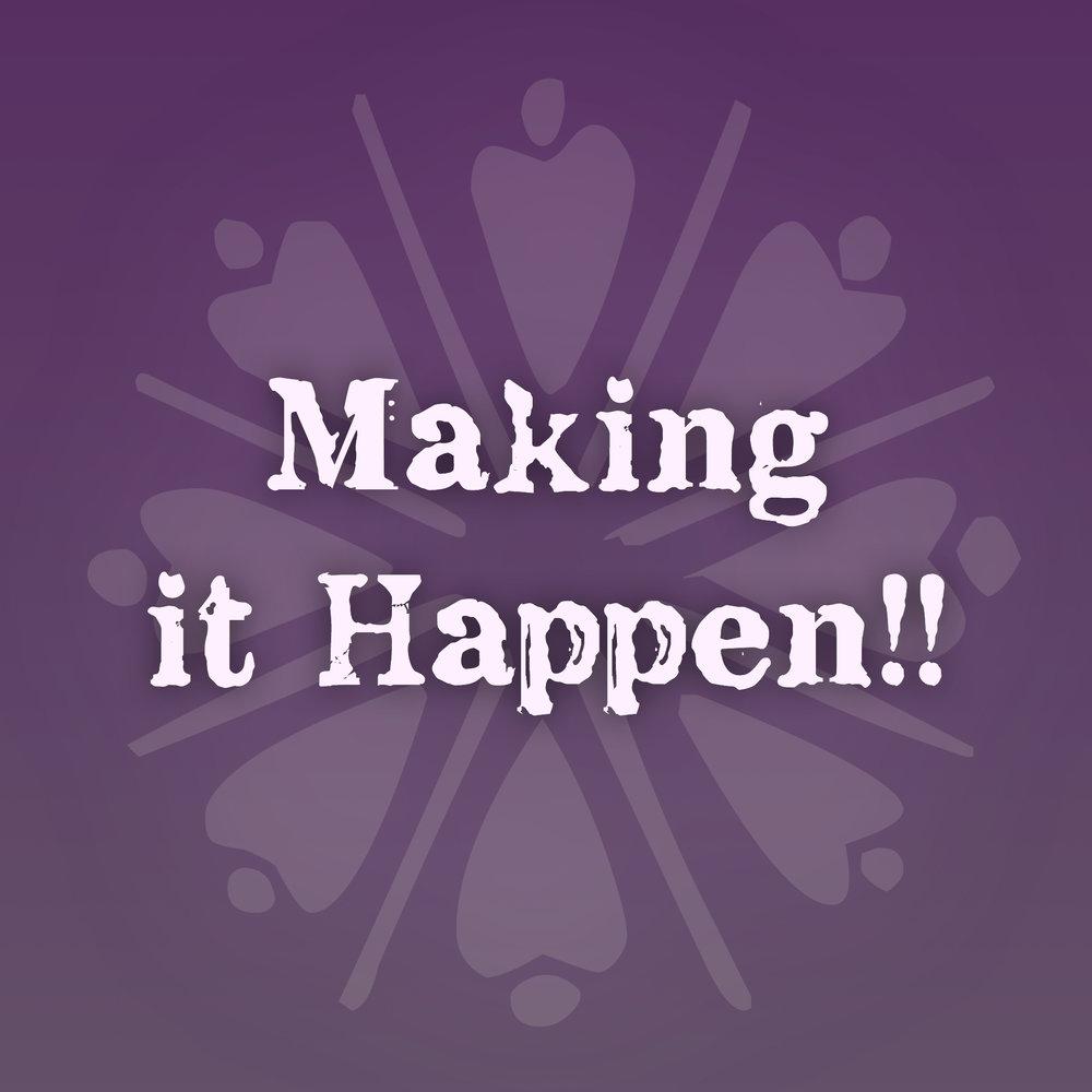Making it Happen!!.JPG