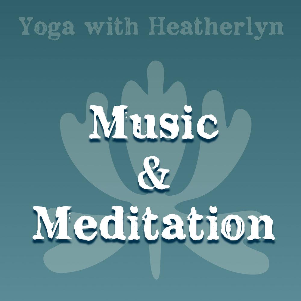 Music and Meditation.JPG