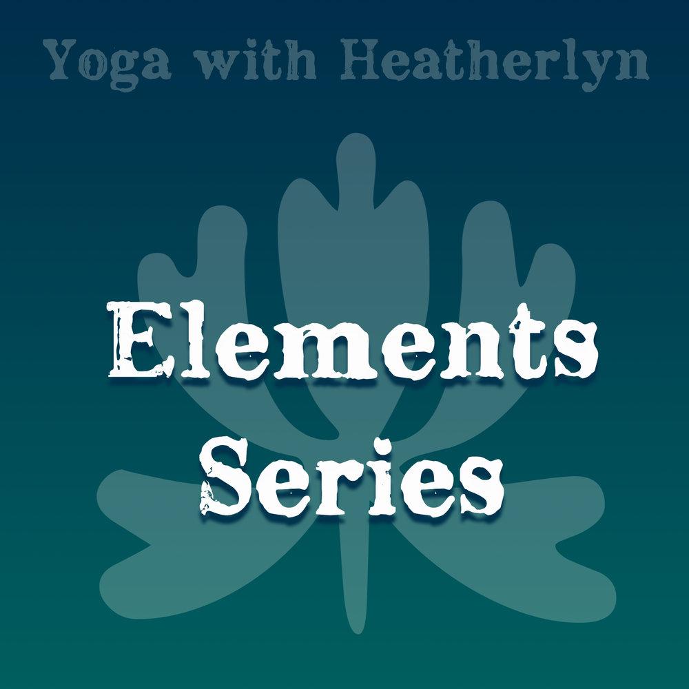Elements Series.JPG