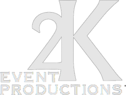 2K Event Productions