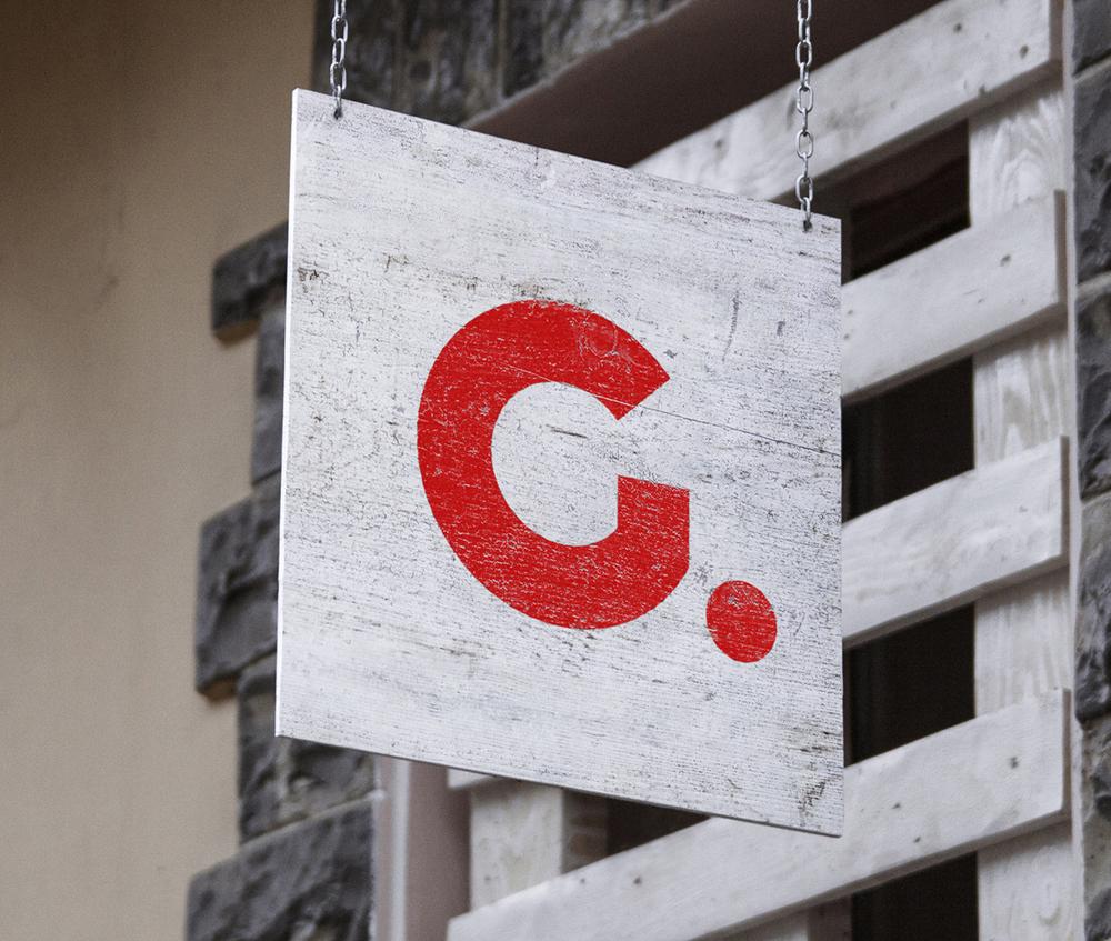 Gladhill Design