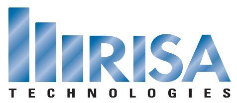 RISA_Logo.jpg