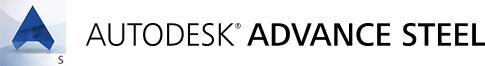 AdvanceSteel Logo.png