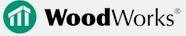 woodworks-software-logo.png