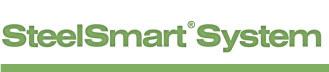 steel_smart_system.jpg