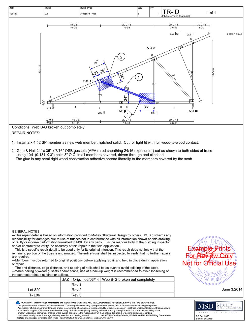 Example Repair Drawing.png