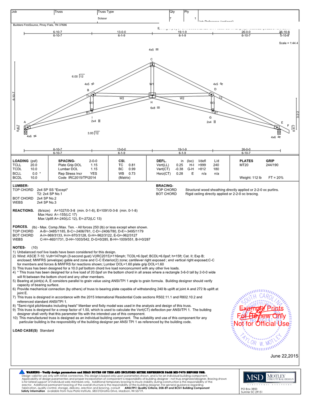 Seals Example Page 004.png