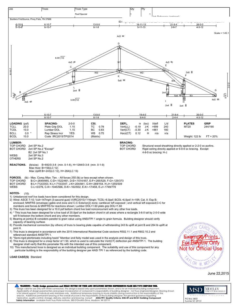 Seals Example Page 006.png