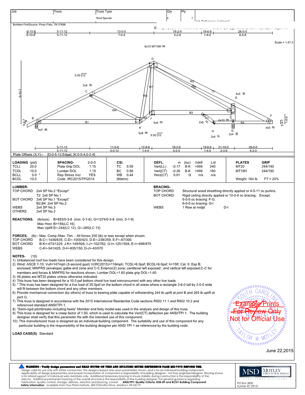 Seals Example Page 008.png