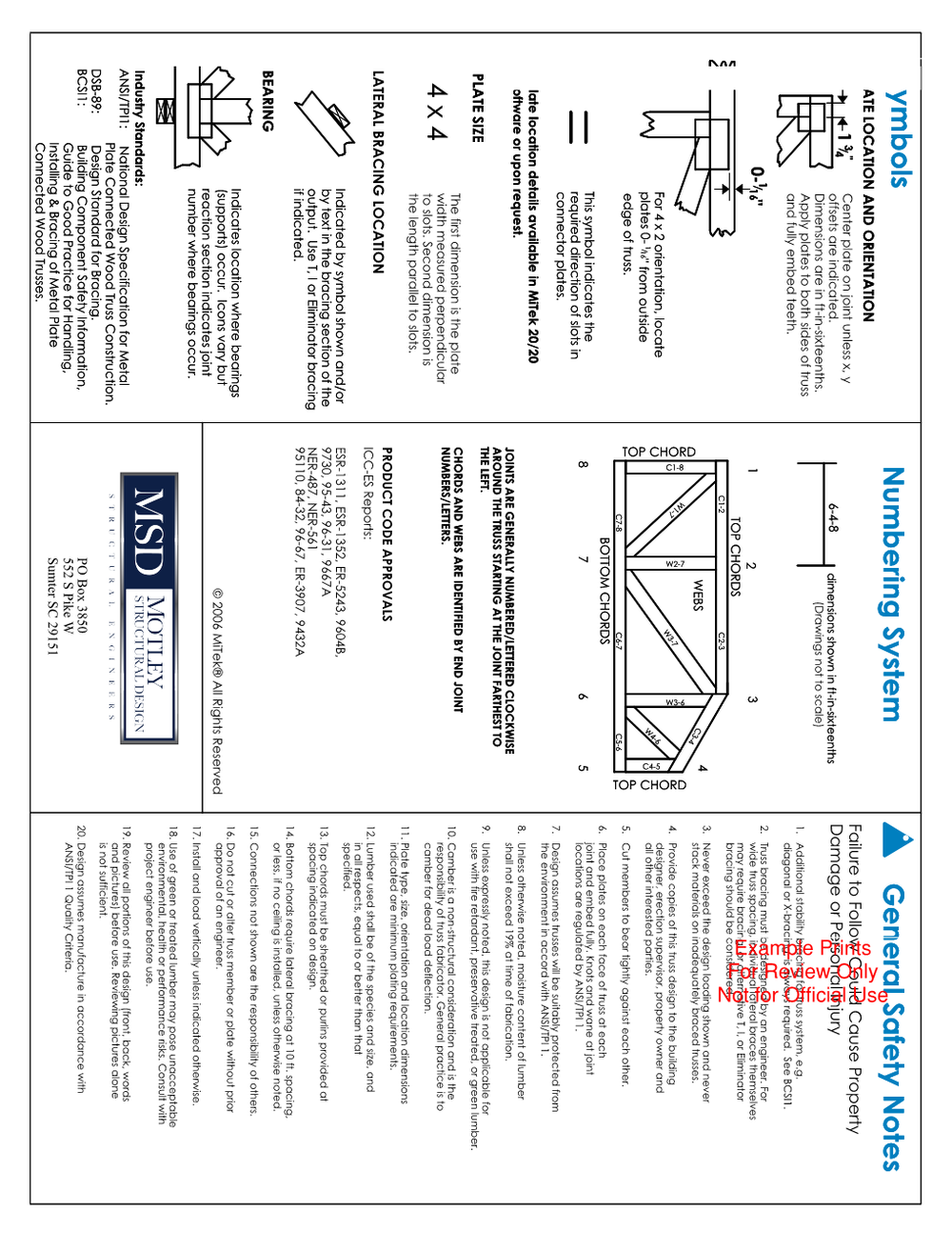 Seals Example Page 021.png