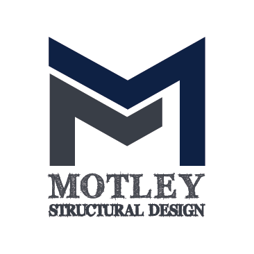 Motley Structural Design