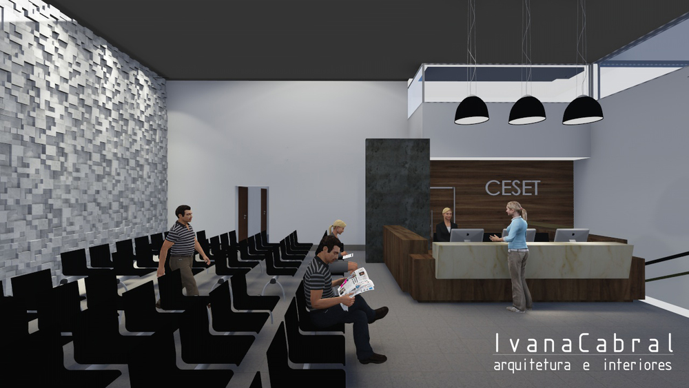 IC PROJETO COMERCIAL CESET (1).jpg
