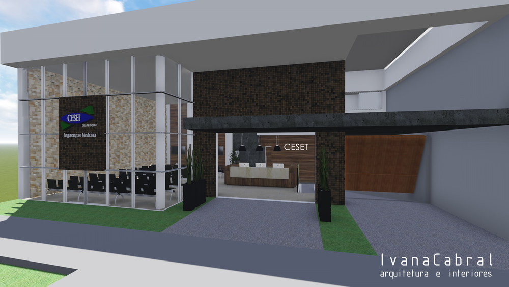 IC PROJETO COMERCIAL CESET (4).jpg