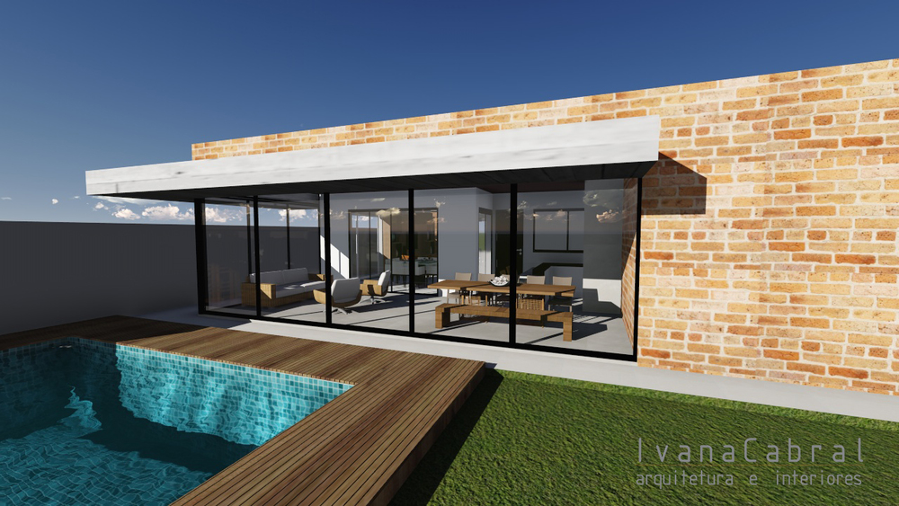 IC PROJETO RESIDENCIAL MT (1).jpg
