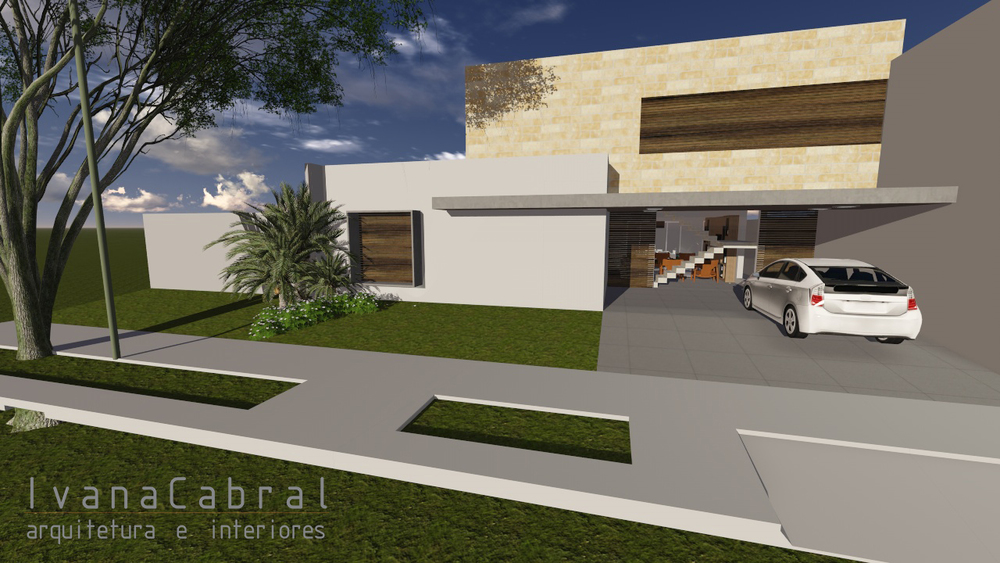 IC PROJETO RESIDENCIAL MT (2).jpg