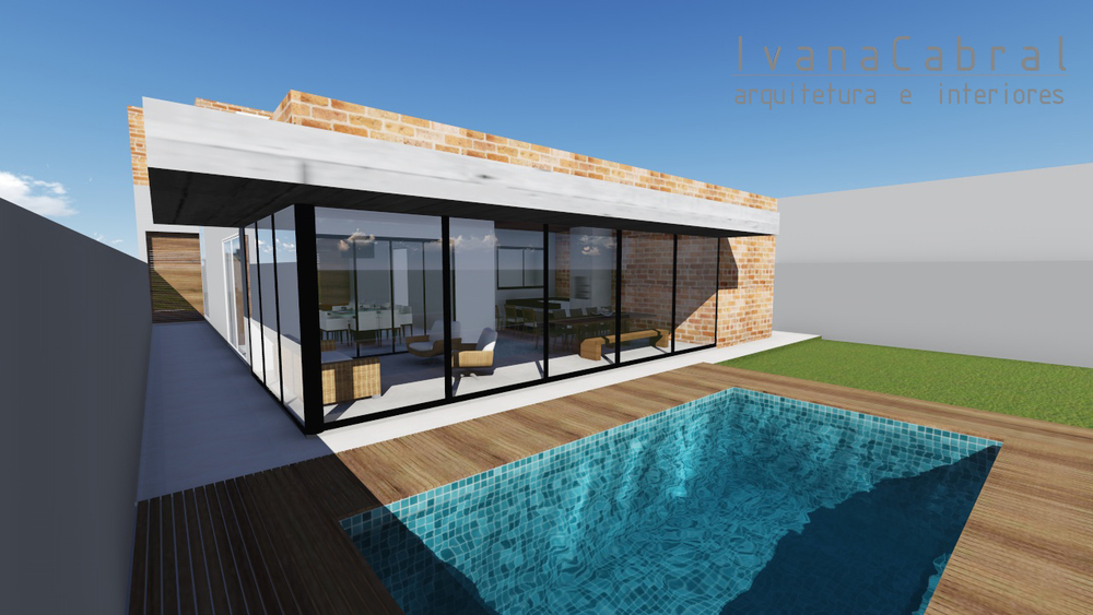 IC PROJETO RESIDENCIAL MT (4).jpg