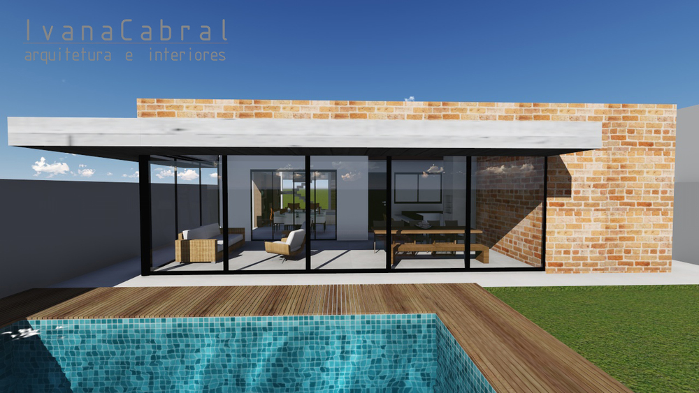 IC PROJETO RESIDENCIAL MT (5).jpg