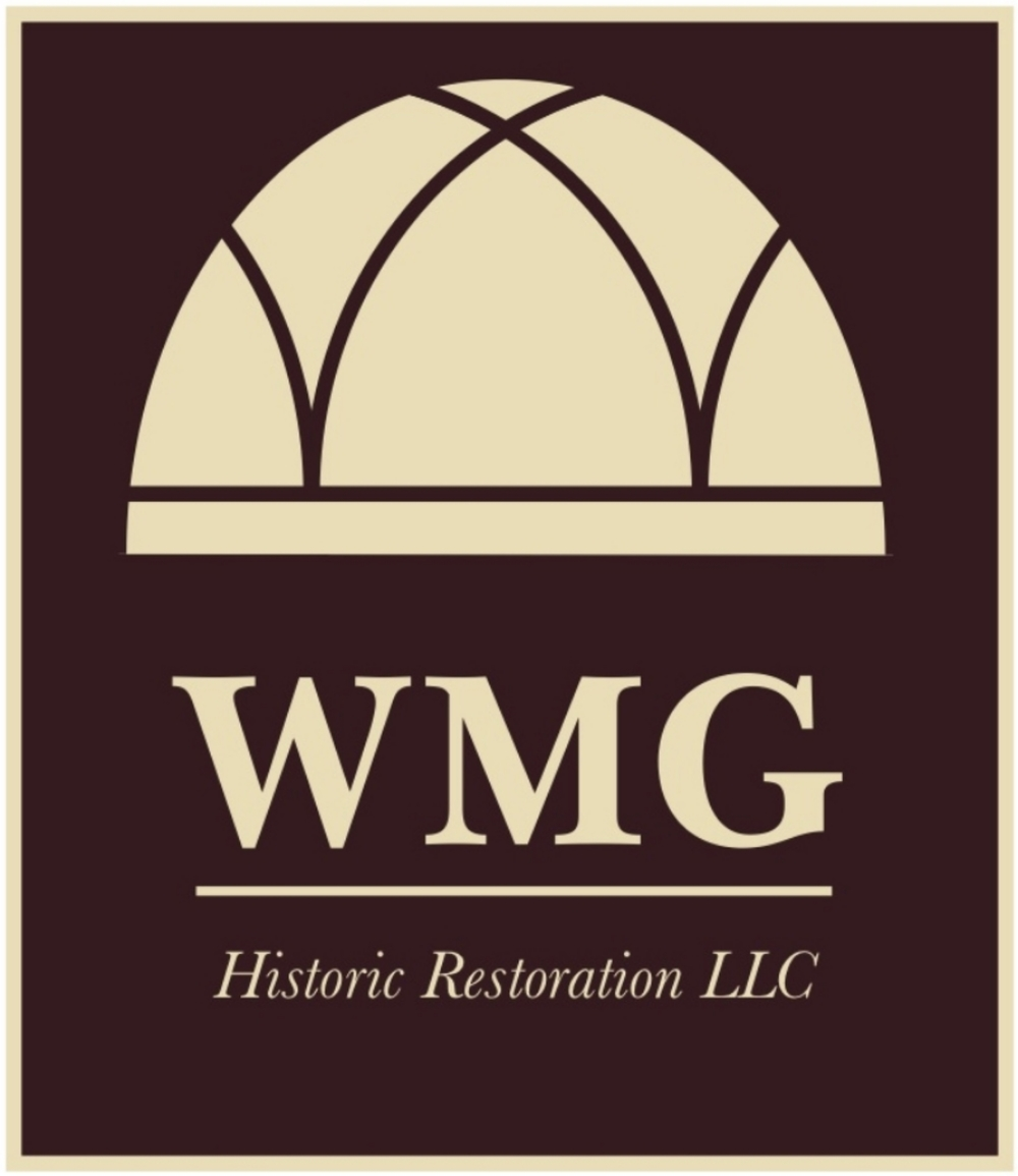 Wmg Historic Restoration Llc