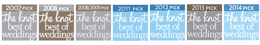 BestOfWeddingsTheKnot.jpg