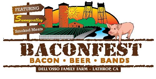 BaconFest_500.png