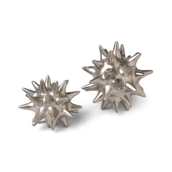 Urchin+Objet+in+Matte+Silver.jpg