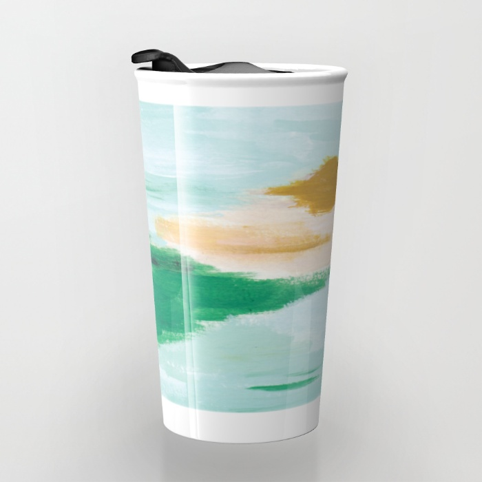 ocean-blue-g9h-travel-mugs.jpg