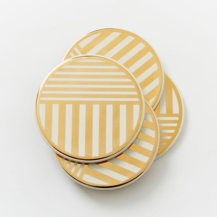 west elm coaster.jpg