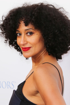Tracee Ellis Ross. Photo: Paul Archuleta/Getty Images