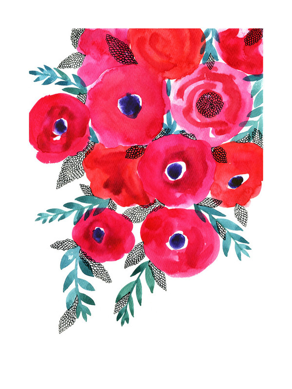 bouquet dzh.jpg
