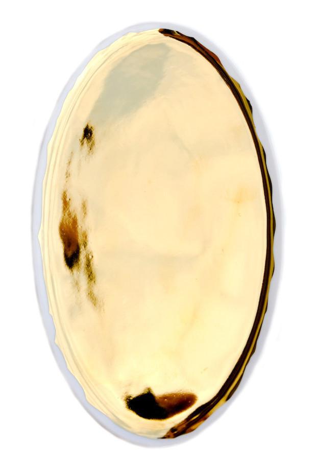 gold_glazed_porcelain_platter_1024x1024-1_1024x1024.jpg