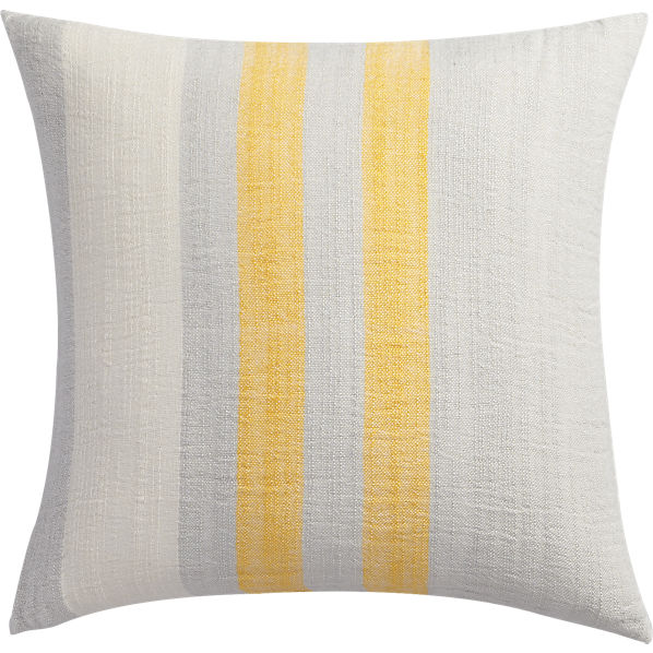 yellow-cotton-bamboo-stripes-18-pillow.jpg