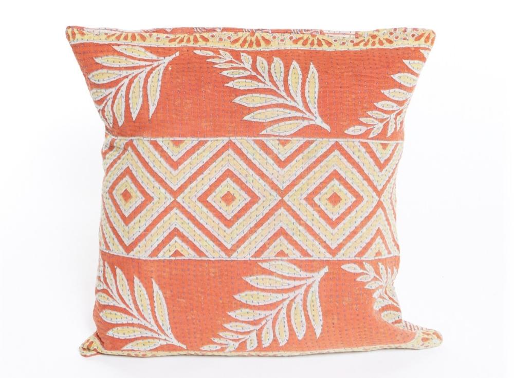Pillow-4_1101e107-fd76-401f-abbc-ef8f0f42b1c5.jpeg