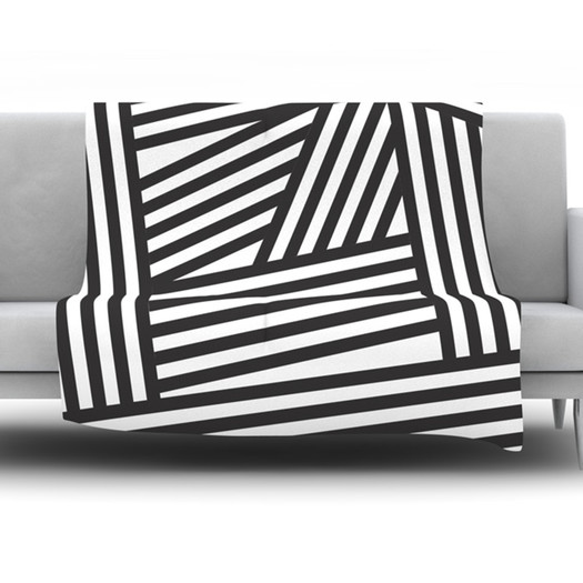 Stripes+by+Louise+Machado+Micro+Fiber+Fleece+Throw+Blanket.jpg