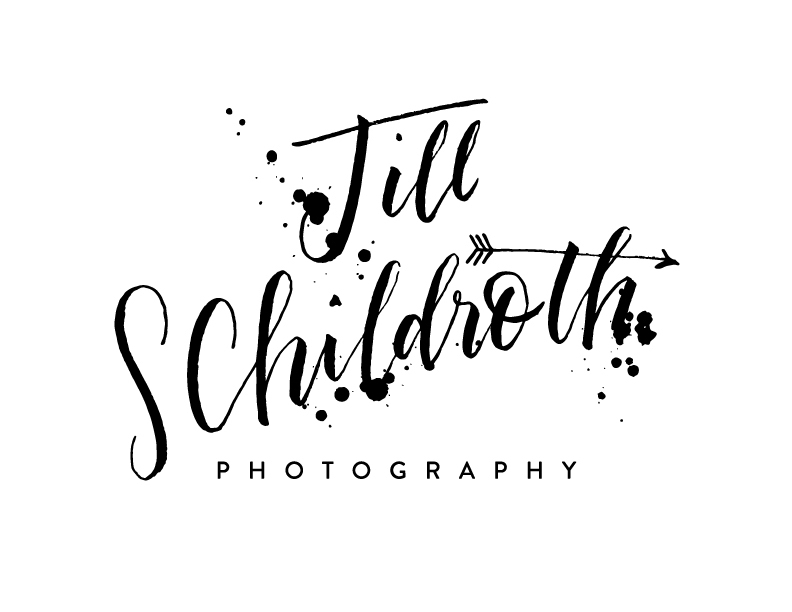 jill schildroth photography